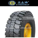 OTR TYRE TRIANGLE BRAND TIRE 40.00R57-TB599 ** E-4 OFF ROAD GIANT / JUMBO TYRE/RIGID DUMP TRUCK