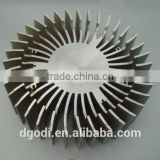 led bulb assembly parts and other led parts