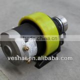 drive wheel assembly , whole motor DW500W