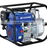 water pump price Pakistan