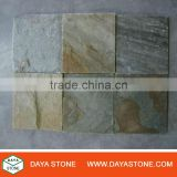 natural quartzite stone for wall cladding and paving.