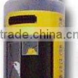 Chalk line powder( chalk line powder )