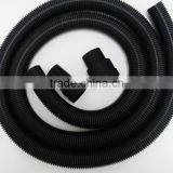 35mm most popular products EVA vacuum cleaner pipe set