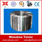 cheap SGS incoloy 800 nickle alloy wire in stock