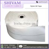Vulcanization nylon 66 Tape