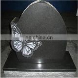 Granite headstone for sale