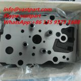 Cummins K19  Engine Cylinder Head 3021692 3007572 3009138 3018868 3068402 3081073 3811988 3646323