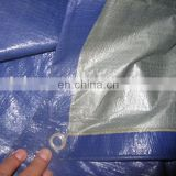 PE/PP tarpaulin, cheap price recycled polyethylene tarpaulin sheet