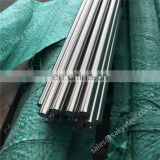 8mm solid stainless steel rod price