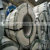 5000 series mill finish aluminum coil for sale