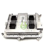 INquiry about Electronic Engine Control Model Unit ECU ECM 0281010255