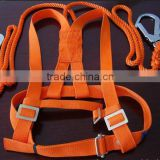 Safety Belt & Accessories