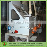 China supplier Hot sell corn flour milling machine
