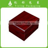 Business Card Wood Box, Wood Box Packaging For Gift                                                                                         Most Popular