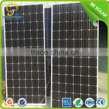 timeproof heat resistant solar panel container
