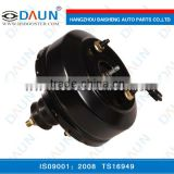 44610-87717 Brake Booster For Daihatsu/CHARADE G102