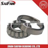 Japan Original NSK Bearings JM716649/JM716610 Taper Roller Bearing JM716649/10 Sizes 85*130*30mm