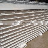 sandwich panel price, sandwich wall panel ceiling panel for clean room