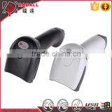 RD-2013 OEM Handheld Laser usb Bar code Reader, Portable POS System 1D Barcode Scanner                                                                         Quality Choice                                                     Most Popular