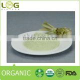 The best quality wasabi seasoning powder wholesale                                                                         Quality Choice
