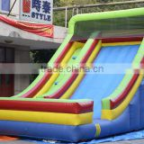 Kids Aduts Jumping Inflatable Slides Commercial Bouncer Castle Slide For Sale.                                                                         Quality Choice