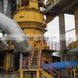 Professional used rolling mill manufacturer