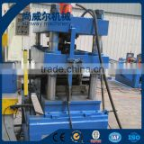 Aluminum Used Scaffolding Toe Walk Boards machine For Sale