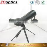 military binocular navigation instrument thermal monocular