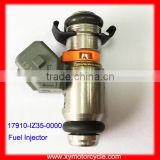 FLY125 Fuel Injector fuel oil burner spray nozzle For Piaggio Fuel Injection System