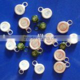 pull ring bottle cap for beer DIA27mm 28mm 32mm38mm 42mm