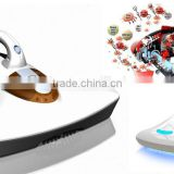 Portable UV Sterillization Bed Mattress Vacuum Cleaner for Household