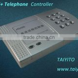TYT Zigbee smarthome long-distance telephone controller/X10&PLC/offices and home automation control system