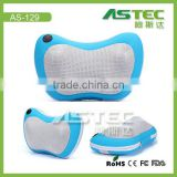 Hottest Car / Home massage pillow For Neck and Back
