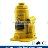 2015 Top Quality 2T 3T to 100T CE GS Approved Car Jack&Hydraulic Jack&Bottle Jack