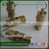 High quality industrial best selling air pressure safety valve