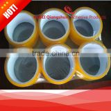 Custom Printed BOPP Packaging Rubber Adhesive BOPP Tape,Packaging Tape,Bopp Packaging Tape