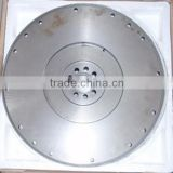 F3000 spare parts 612600020354 flywheel for Shacman