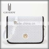 New and Hot Brand bag Top Quality New design shoulder bag on wheels