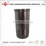 tractor russia spare parts engine cylinder liner manufacturer                                                                         Quality Choice