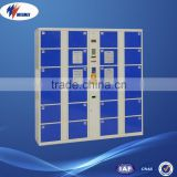 Electronic Locker for Airport Waterpark Gym Bar                                                                         Quality Choice