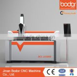 1000w laser module laser cutting machine from Bodor cnc
