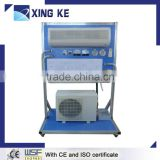 XK-KT01-A TRAINING DEVICE FOR SPLIT TYPE WALL-MOUNTED AIR CONDITIONER