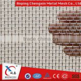 Anping factory 3m solar sreen fabric/solar sreen mesh/solar sreen fiberglass mesh window screen