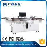 Hot selling 2016 electric section bending machine for angle steel , metal bending machine , bending machine