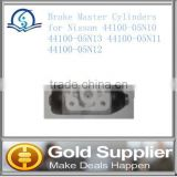 Brand New Brake Master Cylinders for Nissan 44100-05N10 with high quality and low price.