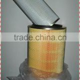 Air filter Wheel loader XCMG ZL50G Spare Parts
