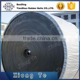 Conveyor Belt, rubber conveyor belt, steel cord conveyor belt.. rubber v belt. Raw edge cogged v belt, Banded v