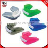 New Sports protector teeth mouth guards for Boxing MMA sports