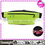 Fanny pack wholesale for outdoor sport, fanny pack custom logo, customize fanny pack                                                                         Quality Choice