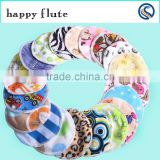 reusable nursing pads adhesive nursing pad waterproof reusable washable lady nursing pads